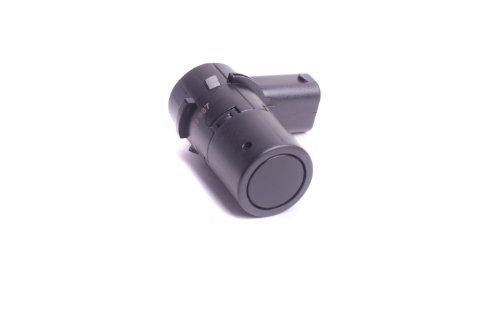 Electronicx Auto PDC Parksensor Ultraschall Sensor Parktronic Parksensoren Parkhilfe Parkassistent 66209154967