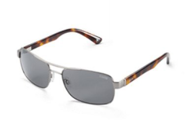 BMW Original Gafas de sol clásico unisex