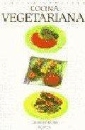 Descargar Libro Cocina vegetariana - cocina creativa - de Louise Pickford