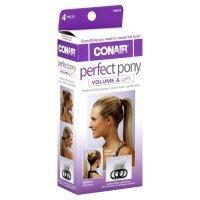 conair-perfekt-pony-kit-haarklammern3er-pack