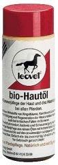 Leovet Bio-Hautöl