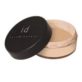 bareminerals-spf20-loose-correttore-minerale-honey-bisque-2g
