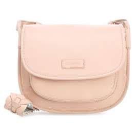 Bogner Moea, sac bandoulière Pink (cosmea)