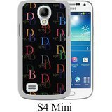 dooney-bourke-db-08-white-samsung-galaxy-s4-mini-shell-caseunique-cover