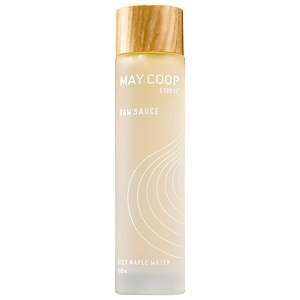 may-coop-raw-sauce-40-ml-by-may-coop