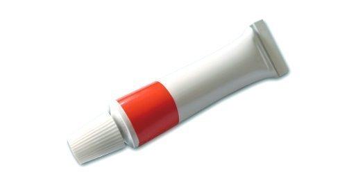 kohl-u-laibach-schleifpaste-f-streichriemen-rot