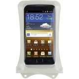 dicapac-wp-c1-etanche-pour-smartphone-pour-de-nombreux-smartphones-ipod-touch-blackberry-htc-wildfir