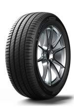 Premium pneumatici estivi Michelin Primacy 4 FSL con protezione cerchioni in 195/55 R16 91 V