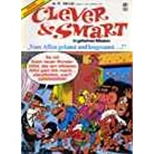 Condor Verlag Softcover 1.Auflage Clever /& Smart #  76 Zustand 2
