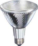 osram-powerball-lampe-hci-par30-35-watt-830-pbs
