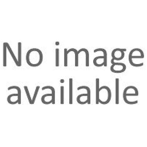 Asus DOCKING KEYBOARD_(SPANISH), 90R-OK0A1KD6000Y