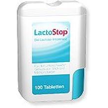 LactoStop® 100 Stck