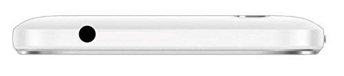 ZTE BLADE A452 WHITE, 126677601006