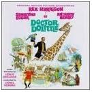 Doctor Dolittle: Original Motion Picture Soundtrack (1967 Film) (2008-05-21)