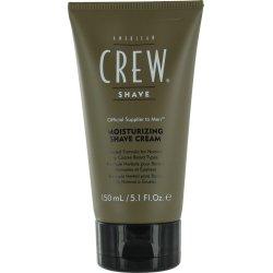 american-crew-moisturizing-shave-cream-for-men-by-american-crew