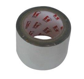 nastro-adesivo-materiale-alluminio-misure-50-mm-x-10-m-cinta-alluminio-adesivo