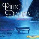 Piano Dreams 5: Melody in F by Piano Dreams-Melody in F
