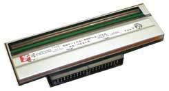 Zebra G32432-1m-Testina di stampa termica,  dpi-105SL-garanzia: