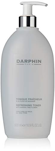 Darphin Tonique Fraîcheur - Refreshing Toner 500ml (Salon Size) -