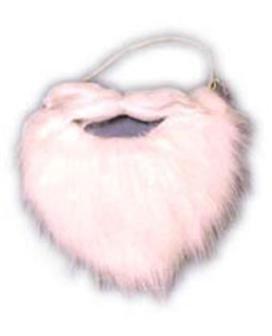 budget-santa-beard-with-elastic