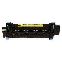 Preisvergleich Produktbild HP Q3656A Sicherungs-Kit 220/240 V