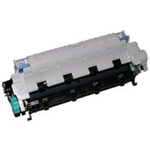 Sparepart: Hp Fuser Unit for Hp LaserJet
