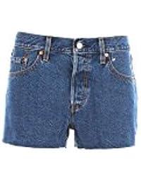 LEVIS_Shorts_32317-0047_$P