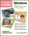 Microsoft Windows Me a su alcance por Curt Simmons