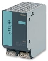 Price comparison product image DC-UPS-MODULE 24V / 40A USB 6EP1931-2FC21 By SIEMENS