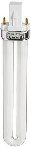 sodialr-gel-tubo-bombilla-luz-9w-uv-lampara-una-manicura-juego-de-4
