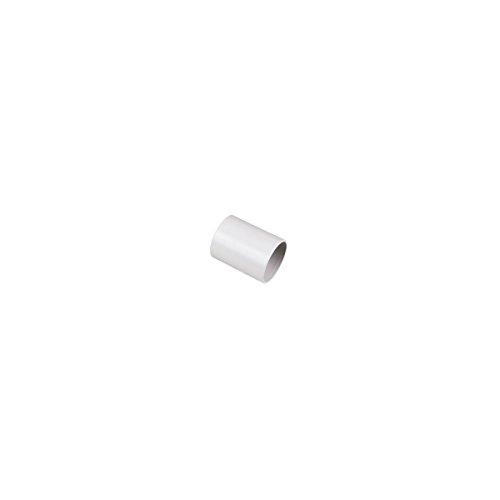 floplaststeckanschluss-fur-abflussrohr-gerade-kupplung-weiss-32-mm-5-stuck