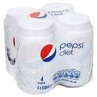 pepsi-diet4-x-330ml
