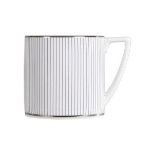 wedgwood-jasper-conran-pin-stripe-mini-mug-029-ltr-by-wedgwood