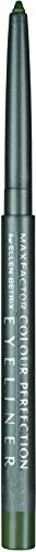 Max Factor Colour Perfection Eyeliner 070 Olive, 1 Stück