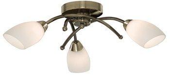 searchlight-lightning-8183-3ab-opera-lampadario-con-3-luci-in-ottone-antico