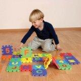 Edushape Mini Edu Tiles - Numbers - (10 ...