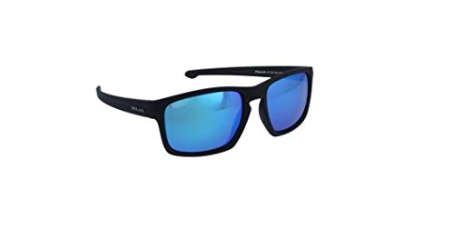 cb0028af Polar sunglasses the best Amazon price in SaveMoney.es