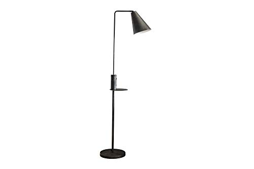 SalesFever Die Lampe wird ohne Leuchtmittel geliefert