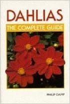 Dahlias: The Complete Guide