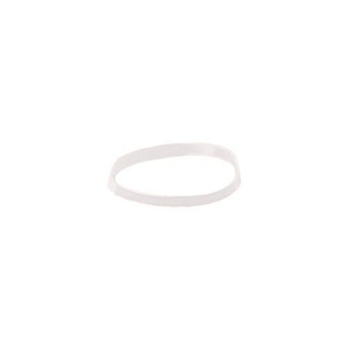 goody-clear-elastic-bands-52-bands-by-goody