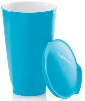 tupperware-allegra-cup-450-ml-blue-white