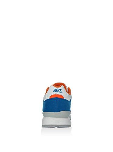 Asics GT-II WEISS H308N4201 Blau