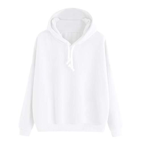 H&M Bluse Damen Caro Hemd Om Oberteil GJKK Bekleidung- Damen Tops 3D T-Shirt Herren Man Hoodie UFC Pullover Naketano Sweatshirt H&M Bluse Damen 3D T-Shirt Herren