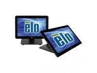 onitor, breit LCD Desktop, 25,7cm ()