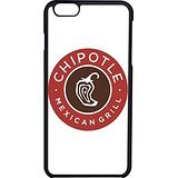 chipotle-mexican-grill-iphone-6-case-black-rubber-fr