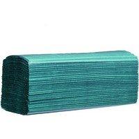hostess-6876-handtucher-blau-12-stuck