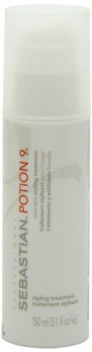 Sebastian Professional Sebastian Potion 9 Styling Treatment 150 ml