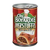 chef-boyardee-overstuffed-beef-ravioli-15-oz-by-chef-boyardee