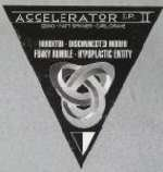 accelerator-next-level-re-load-records