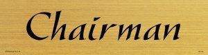 viking-signs-dv1148-l26-gv-chairman-panneau-de-porte-gazelle-polices-de-caracteres-autocollant-de-vi